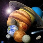 SkyQuest: Giants of the Solar System