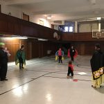 Lake Erie Native American Council - Culture Classes