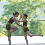 Caleb Teicher & Company (Part of ADF in CLE Presented by DANCECleveland)