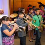 SPOTLIGHT: Boys & Girls Clubs of Cleveland's Spring Arts Showcase
