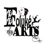 Foluke Cultural Arts Center
