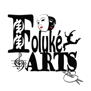 Foluke Cultural Arts Center
