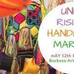 Unity Rising Handmade Market