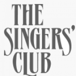Music at Main: The Singers' Club of Cleveland
