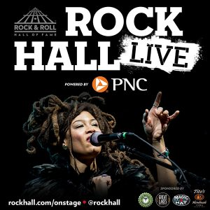 Summer in the City powered by PNC, featuring live ...