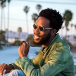 SMOOTH JAZZ ALL STARS/CORY HENRY & THE FUNK APOSTLES