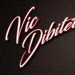Vic DiBitetto Live