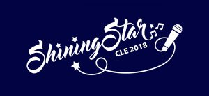 Shining Star CLE 2018