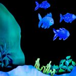 Children's Theater Series Workshop: The Rainbow Fish