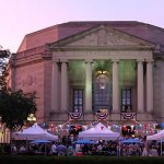 Summers@Severance: Concerto for Orchestra