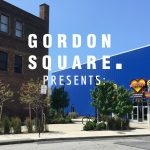 Gordon Square Performing Artist-in-Residence