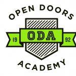 Open Doors Academy Weekly Summer Showcase