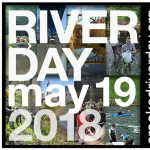River Day 2018