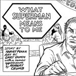 GRAPHIC- the Counter Culture of Cartoons, Comics & Graphic Novels in Northeast Ohio