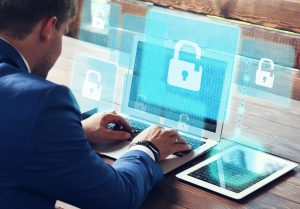 Chautauqua-in-Chagrin: Cybersecurity