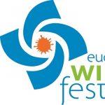 Euclid Wind Fest