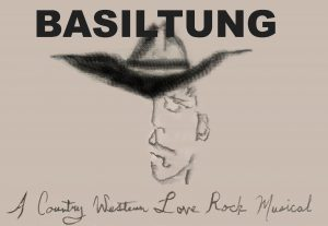 Basiltung the Musical