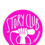 """Story Club Cleveland presents """"Scared"""""""