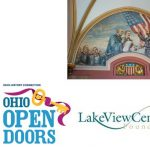 Ohio Open Doors
