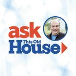 Ask This Old House Comes to Cleveland