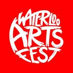 Waterloo Arts Fest