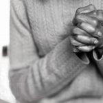 Art Interprets Alzheimer's