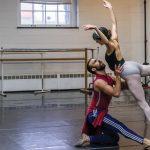 Ballet UpClose