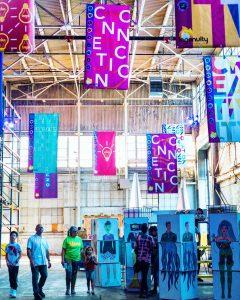IngenuityFest 2018: FuturePast
