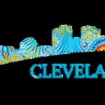 The Cleveland Ukrainian Heritage Festival