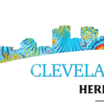 Cleveland Ukrainian Heritage Festival