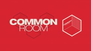Common Room Theatre