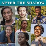 """""""After the Shadow"""" presented by Cleveland Public Theatre's STEP program"""