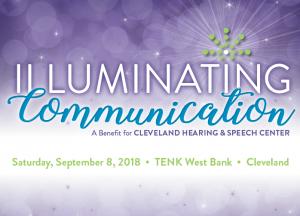 Illuminating Communication: A Benefit for Clevelan...