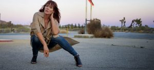 An Evening with Beth Hart - A Special Solo Perform...
