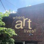 Artist Inventory Challenge 3rd Annual