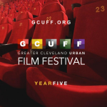 7th Annual Greater Cleveland Urban Film Festival