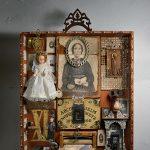 BAYarts October Art Openings: Martha Cliffel and Allison Polgar