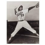 Women of the Negro Leagues