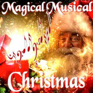 A Cleveland POPS Christmas Concert