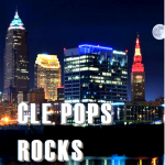 CLEVELAND POPS 23rd ANNUAL NEW YEAR'S EVE CONCERT & PARTY