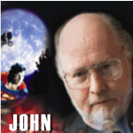 CLEVELNAD POPS JOHN WILLIAMS: CINEMA'S GREATEST MUSIC