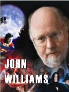 CLEVELNAD POPS JOHN WILLIAMS: CINEMA'S GREATEST ...