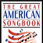 CLEVELAND POPS THE GREAT AMERICAN SONGBOOK