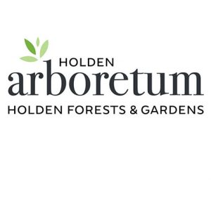 The Holden Arboretum / Cleveland Botanical Garden