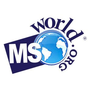MSWorld, Inc.