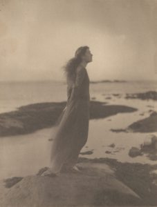 Clarence H. White and His World: The Art and Craft...