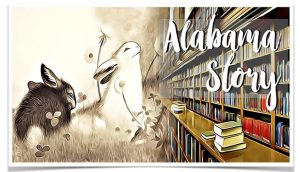 """Alabama Story"" Makes Ohio Premier to Open Ensembl..."