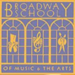 Broadway School Open House