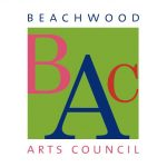 Beachwood Fall Festival