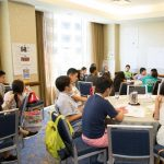 APA Y-Advocate Youth Leadership Training